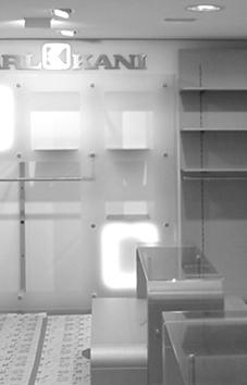 shopdesign shop messedesign pr pper design textiler messebau eventdesign ladenbau. Black Bedroom Furniture Sets. Home Design Ideas